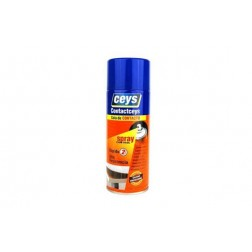 Adhesivo Contactceys Spray Ceys 400 Ml