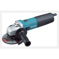 Amoladora Makita 125mm. 1400w.