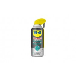 Grasa Blanca de Litio Spray Doble Accion 400ml Specialist