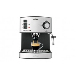Cafetera Expres Ce4480 19 Bars