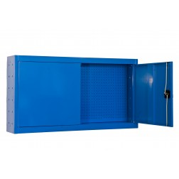 Kit Cabinet tools pannel 1200mm azul