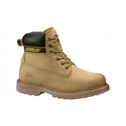 Bota Holton Honey S3