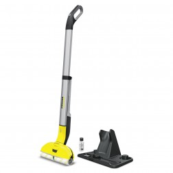 Fregadora aspirador Karcher FC-3 Battery Cordless
