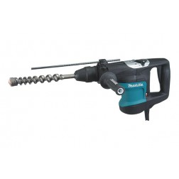 Martillo combinado Makita sds-max HR3540C Makita