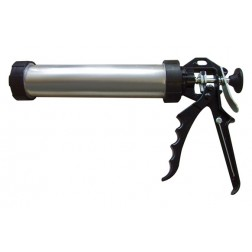 Pistola tubular mortero 9-121 310 ML