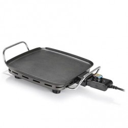 Plancha eléctrica Princess Mini Table Chef 102210
