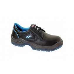 Zapato de seguridad S3 Panter Diamante Plus T42