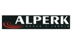Alperk