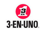 3-En-Uno