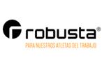 Robusta