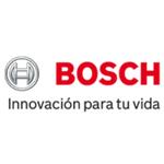 Herramientas y Accesorios de Herramientas Bosch