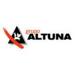 Tijeras de poda y otras herramientas de jardín Altuna en Ferreteria.es