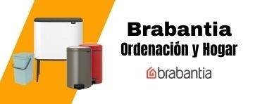 Brabantia Hogar, Cocina y Ordenación