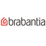 Descubre los complementos de Brabantia en Ferreteria.es