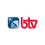BTV cajas de seguridad, accesorios de seguridad, accesorios de comunidades, hoteles y muchos más servicios.