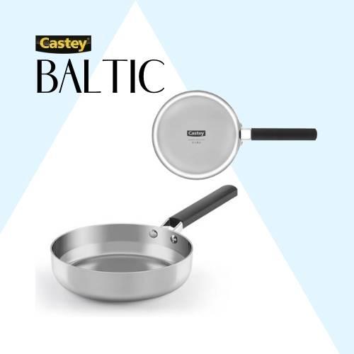 Castey Baltic