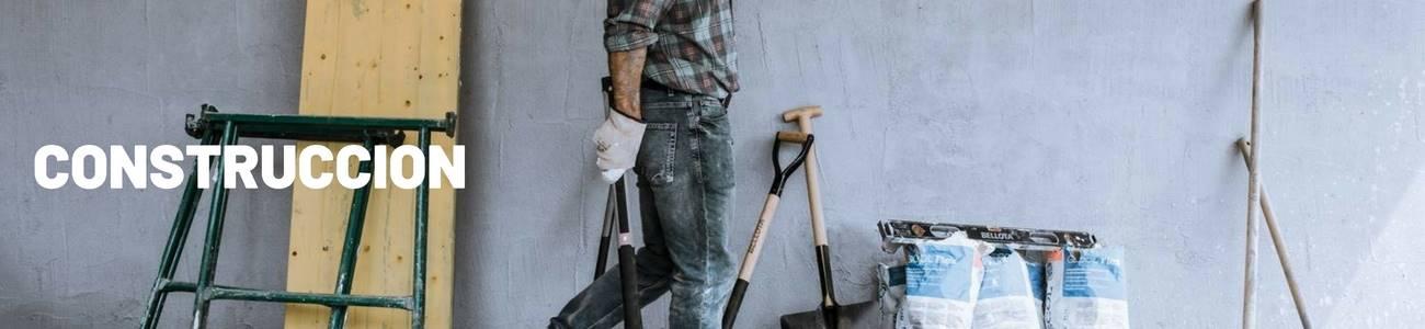 Construcción y herramientas para albañiles Bellota