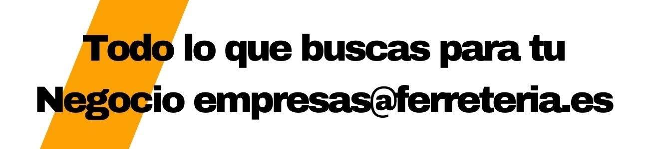 Ferreteria_es_empresas