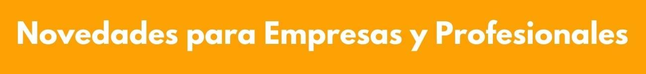 Ferreteria.es Empresas y Profesionales