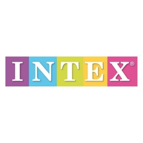 Piscinas Intex en ferreteria.es