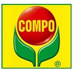 Abonos, Sustratos, fertilizantes y otros componentes de jardinería Compo.