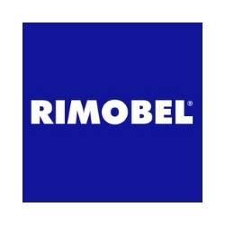 Rimobel en Ferreteria.es