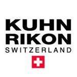 sartenes Kuhn Rikon