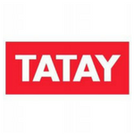 Cubos de basura Tatay