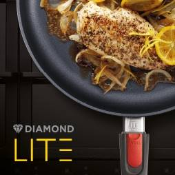 Woll Diamond Lite